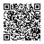 118563045_1146114652438966_7162927769560343357_n.jpg