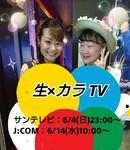 image/2017-05-18T173A493A05-1.JPG
